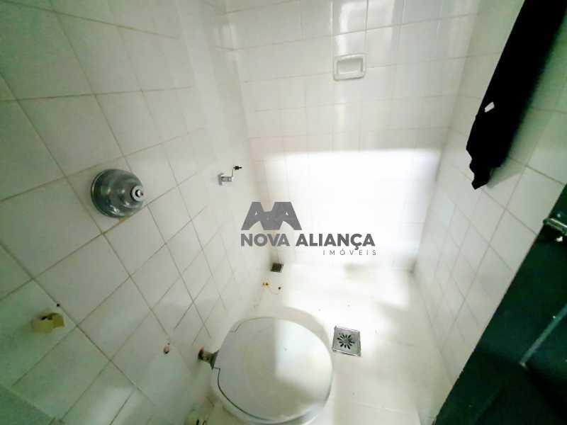 WhatsApp Image 2020-09-17 at 1 - Apartamento à venda Rua Maria Angélica,Jardim Botânico, Rio de Janeiro - R$ 1.500.000 - BA31684 - 22