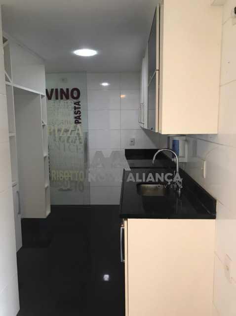 WhatsApp Image 2021-03-08 at 1 - Apartamento à venda Rua Voluntários da Pátria,Botafogo, Rio de Janeiro - R$ 1.500.000 - BA31689 - 7