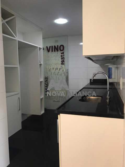 WhatsApp Image 2021-03-08 at 1 - Apartamento à venda Rua Voluntários da Pátria,Botafogo, Rio de Janeiro - R$ 1.500.000 - BA31689 - 8