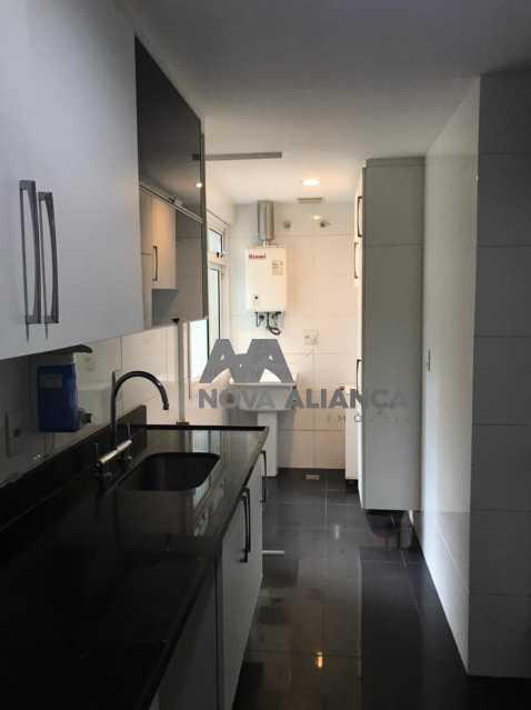 WhatsApp Image 2021-03-08 at 1 - Apartamento à venda Rua Voluntários da Pátria,Botafogo, Rio de Janeiro - R$ 1.500.000 - BA31689 - 9