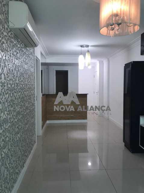 WhatsApp Image 2021-03-08 at 1 - Apartamento à venda Rua Voluntários da Pátria,Botafogo, Rio de Janeiro - R$ 1.500.000 - BA31689 - 13