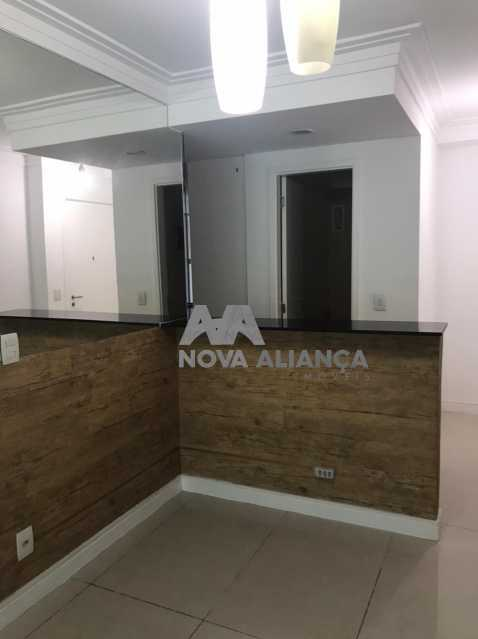 WhatsApp Image 2021-03-08 at 1 - Apartamento à venda Rua Voluntários da Pátria,Botafogo, Rio de Janeiro - R$ 1.500.000 - BA31689 - 16