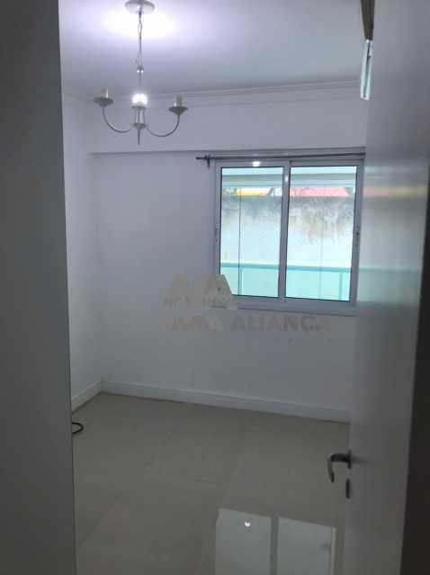 WhatsApp Image 2021-03-08 at 1 - Apartamento à venda Rua Voluntários da Pátria,Botafogo, Rio de Janeiro - R$ 1.500.000 - BA31689 - 21