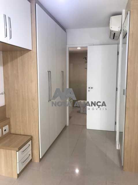 WhatsApp Image 2021-03-08 at 1 - Apartamento à venda Rua Voluntários da Pátria,Botafogo, Rio de Janeiro - R$ 1.500.000 - BA31689 - 23