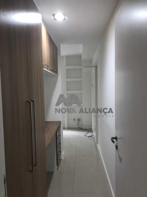 WhatsApp Image 2021-03-08 at 1 - Apartamento à venda Rua Voluntários da Pátria,Botafogo, Rio de Janeiro - R$ 1.500.000 - BA31689 - 25
