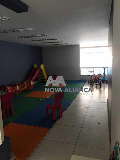 WhatsApp Image 2021-03-08 at 1 - Apartamento à venda Rua Voluntários da Pátria,Botafogo, Rio de Janeiro - R$ 1.500.000 - BA31689 - 30