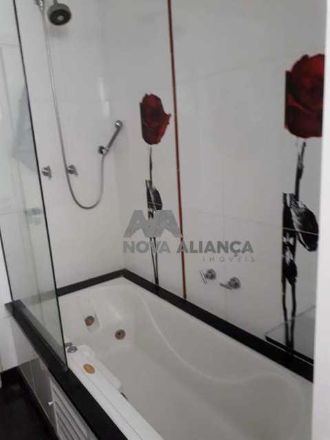 95badd25-d382-43d9-a037-ca6ead - Apartamento 3 quartos à venda Botafogo, Rio de Janeiro - R$ 999.000 - BA31693 - 3