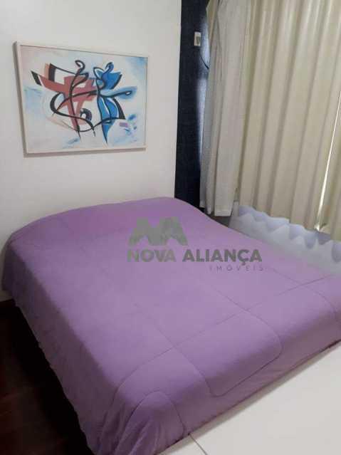 kdkdk - Apartamento 3 quartos à venda Botafogo, Rio de Janeiro - R$ 999.000 - BA31693 - 8