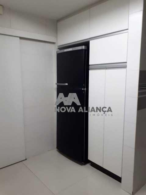 nxnxnxdn - Apartamento 3 quartos à venda Botafogo, Rio de Janeiro - R$ 999.000 - BA31693 - 13