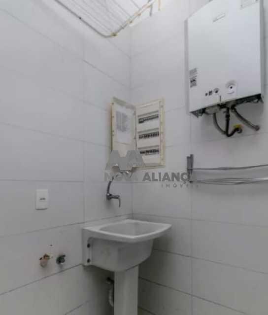 34 - Apartamento 3 quartos à venda Botafogo, Rio de Janeiro - R$ 999.000 - BA31693 - 15