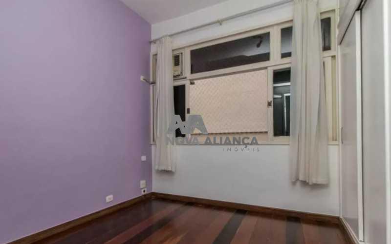 99 - Apartamento 3 quartos à venda Botafogo, Rio de Janeiro - R$ 999.000 - BA31693 - 16