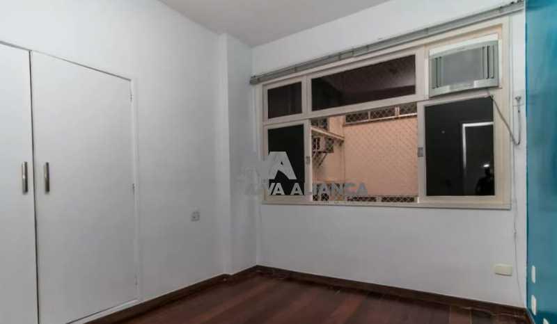aw11 - Apartamento 3 quartos à venda Botafogo, Rio de Janeiro - R$ 999.000 - BA31693 - 17
