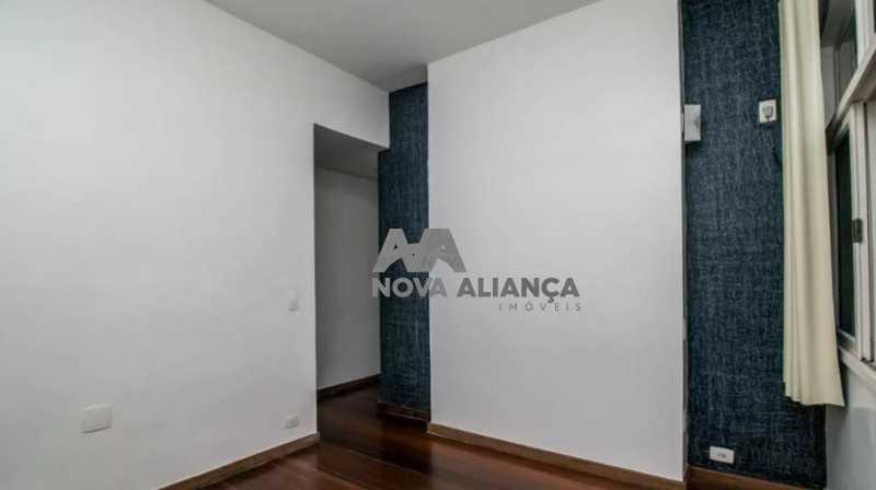 p - Apartamento 3 quartos à venda Botafogo, Rio de Janeiro - R$ 999.000 - BA31693 - 19