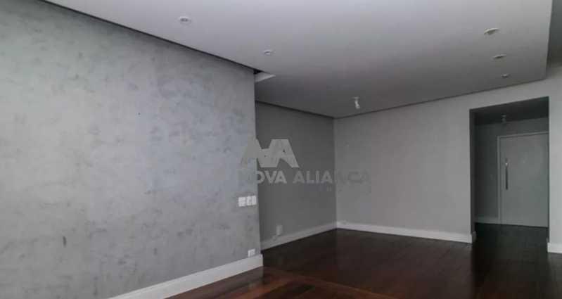 w2w - Apartamento 3 quartos à venda Botafogo, Rio de Janeiro - R$ 999.000 - BA31693 - 20