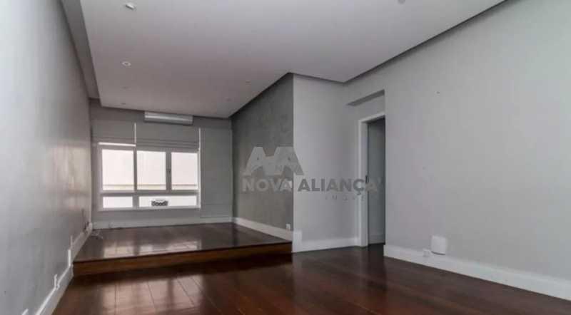 xx - Apartamento 3 quartos à venda Botafogo, Rio de Janeiro - R$ 999.000 - BA31693 - 21