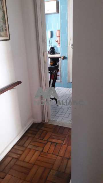 WhatsApp Image 2017-09-17 at 1 - Apartamento à venda Rua Voluntários da Pátria,Botafogo, Rio de Janeiro - R$ 1.199.000 - BA31738 - 10