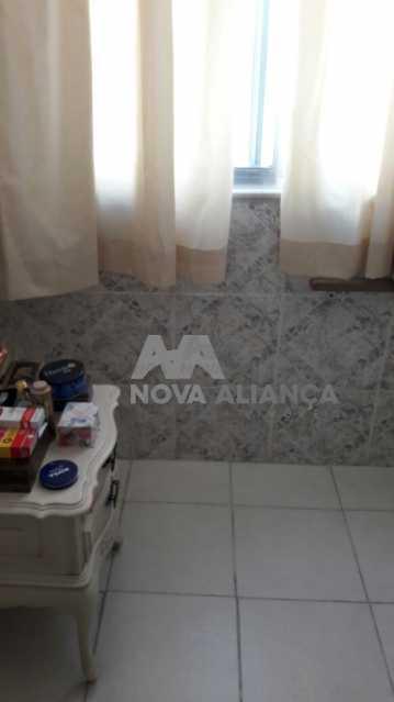 WhatsApp Image 2017-09-17 at 1 - Apartamento à venda Rua Voluntários da Pátria,Botafogo, Rio de Janeiro - R$ 1.199.000 - BA31738 - 11