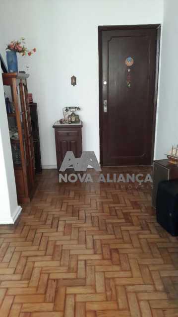 WhatsApp Image 2017-09-17 at 1 - Apartamento à venda Rua Voluntários da Pátria,Botafogo, Rio de Janeiro - R$ 1.199.000 - BA31738 - 4