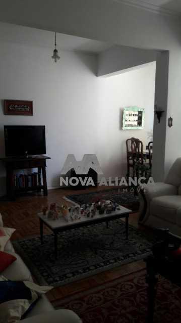 WhatsApp Image 2017-09-17 at 1 - Apartamento à venda Rua Voluntários da Pátria,Botafogo, Rio de Janeiro - R$ 1.199.000 - BA31738 - 1