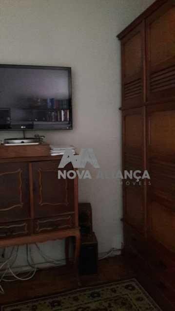 WhatsApp Image 2017-09-17 at 1 - Apartamento à venda Rua Voluntários da Pátria,Botafogo, Rio de Janeiro - R$ 1.199.000 - BA31738 - 8