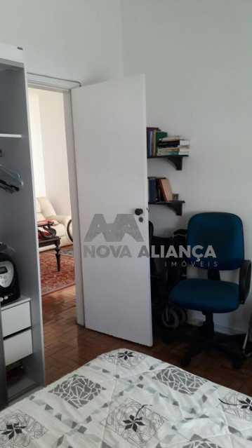 WhatsApp Image 2017-09-17 at 1 - Apartamento à venda Rua Voluntários da Pátria,Botafogo, Rio de Janeiro - R$ 1.199.000 - BA31738 - 9