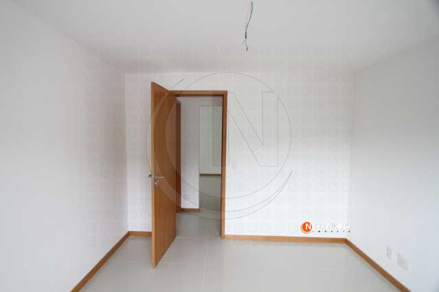 8 - Apartamento à venda Rua Sorocaba,Botafogo, Rio de Janeiro - R$ 1.350.000 - BA31769 - 9