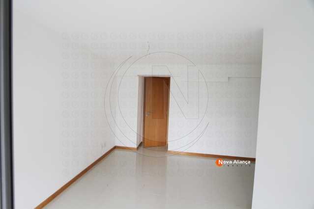 6 - Apartamento à venda Rua Sorocaba,Botafogo, Rio de Janeiro - R$ 1.350.000 - BA31769 - 7