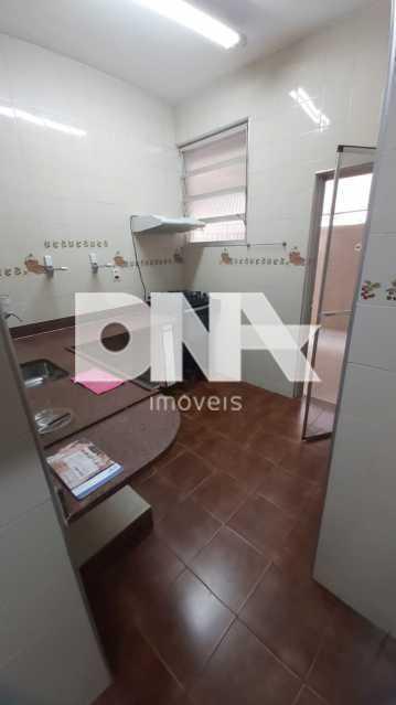 0a330a07-62f8-4f0e-bb0f-6606ba - Apartamento 3 quartos à venda Botafogo, Rio de Janeiro - R$ 1.100.000 - BA31801 - 20