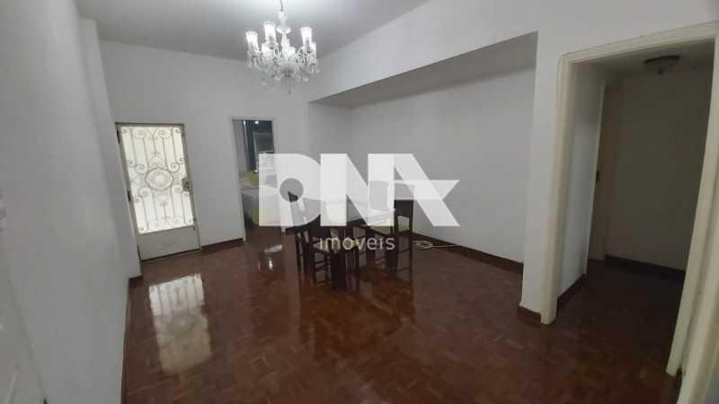 0c46ddab-a2b4-4bc3-8aa5-323bfb - Apartamento 3 quartos à venda Botafogo, Rio de Janeiro - R$ 1.100.000 - BA31801 - 4