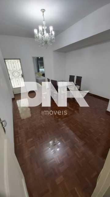 4abb4673-6297-4564-ad42-d443fe - Apartamento 3 quartos à venda Botafogo, Rio de Janeiro - R$ 1.100.000 - BA31801 - 5