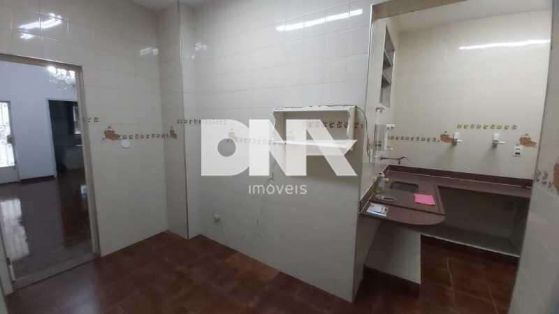5b7fd84c-2dc4-46a8-ac23-e36e61 - Apartamento 3 quartos à venda Botafogo, Rio de Janeiro - R$ 1.100.000 - BA31801 - 19