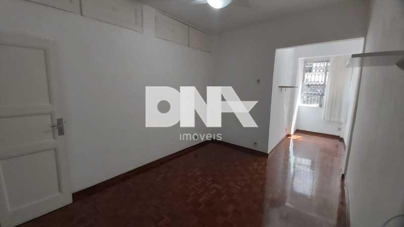 6e135b60-255d-46f1-a0d8-3b97c7 - Apartamento 3 quartos à venda Botafogo, Rio de Janeiro - R$ 1.100.000 - BA31801 - 12