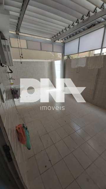 6fe873a5-40ba-457e-81bf-a7df5d - Apartamento 3 quartos à venda Botafogo, Rio de Janeiro - R$ 1.100.000 - BA31801 - 24