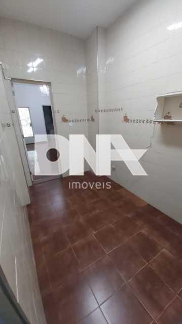 7c11a9e2-653b-47a4-8a1c-ae8741 - Apartamento 3 quartos à venda Botafogo, Rio de Janeiro - R$ 1.100.000 - BA31801 - 23