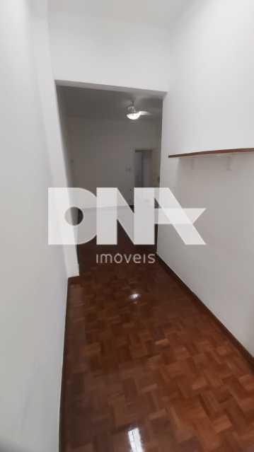 16dcc2cd-f600-4854-8391-1240c3 - Apartamento 3 quartos à venda Botafogo, Rio de Janeiro - R$ 1.100.000 - BA31801 - 13