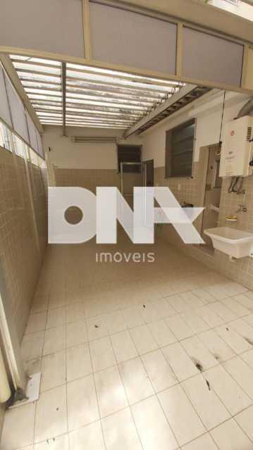 43fcb59d-7263-4b1a-92b6-335aa4 - Apartamento 3 quartos à venda Botafogo, Rio de Janeiro - R$ 1.100.000 - BA31801 - 27