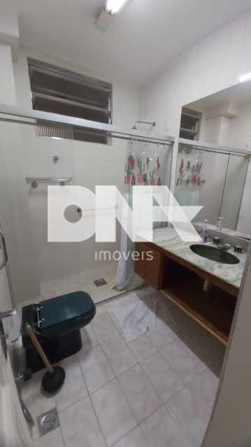 50d4eca9-d899-423d-ad61-db5842 - Apartamento 3 quartos à venda Botafogo, Rio de Janeiro - R$ 1.100.000 - BA31801 - 15