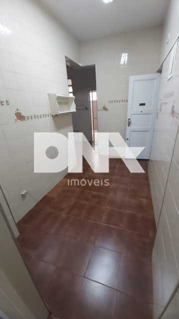 59a0bc89-f81f-46ef-b497-5f37a1 - Apartamento 3 quartos à venda Botafogo, Rio de Janeiro - R$ 1.100.000 - BA31801 - 22