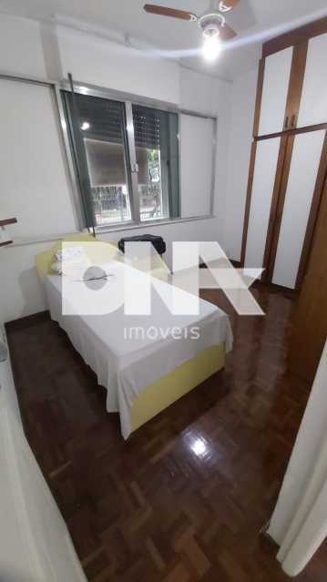 300d3fca-8954-4081-83fe-f1d979 - Apartamento 3 quartos à venda Botafogo, Rio de Janeiro - R$ 1.100.000 - BA31801 - 7