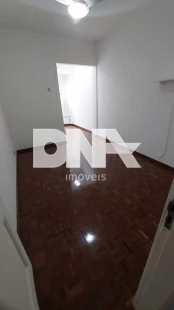 345d07c7-a3c3-4ef3-99e6-6cbdda - Apartamento 3 quartos à venda Botafogo, Rio de Janeiro - R$ 1.100.000 - BA31801 - 11