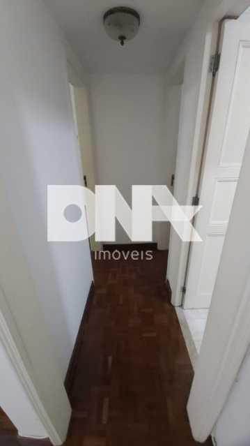 354aa63e-c6ea-4402-bb30-00af4b - Apartamento 3 quartos à venda Botafogo, Rio de Janeiro - R$ 1.100.000 - BA31801 - 10
