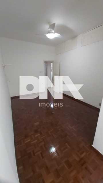 9467c08e-576e-4414-8636-5999df - Apartamento 3 quartos à venda Botafogo, Rio de Janeiro - R$ 1.100.000 - BA31801 - 14