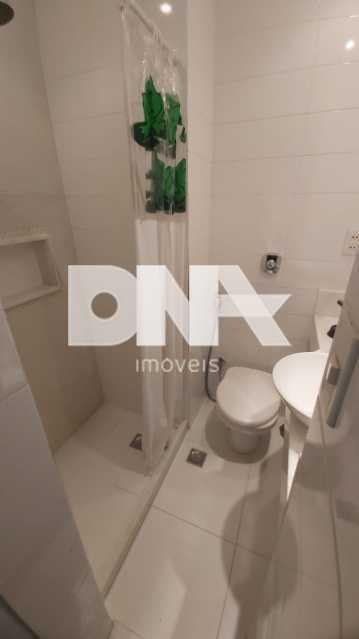 03874147-055b-4bfd-98d6-ae201b - Apartamento 3 quartos à venda Botafogo, Rio de Janeiro - R$ 1.100.000 - BA31801 - 18