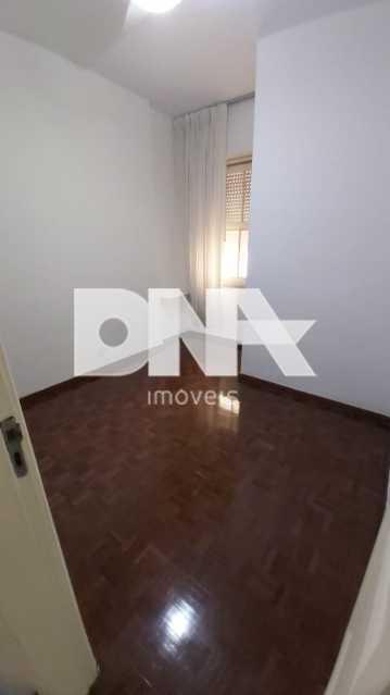 a2d3006f-5104-475e-be2d-c477aa - Apartamento 3 quartos à venda Botafogo, Rio de Janeiro - R$ 1.100.000 - BA31801 - 16