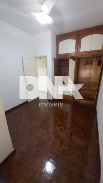 bcb14513-0d7f-4547-a442-476888 - Apartamento 3 quartos à venda Botafogo, Rio de Janeiro - R$ 1.100.000 - BA31801 - 17