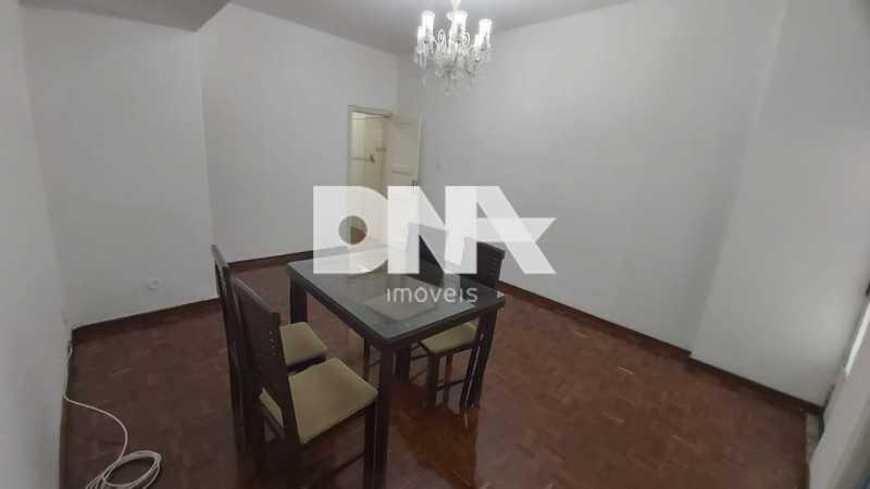 be89bd0f-ee06-4a00-91d8-d3035f - Apartamento 3 quartos à venda Botafogo, Rio de Janeiro - R$ 1.100.000 - BA31801 - 6