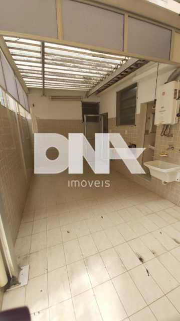 bf6463e1-e9ba-40e2-b263-b8648a - Apartamento 3 quartos à venda Botafogo, Rio de Janeiro - R$ 1.100.000 - BA31801 - 25