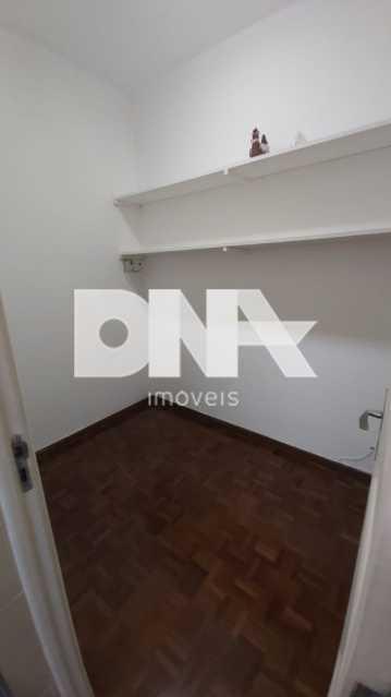 c1aa6d1c-5c86-44f0-b4e1-d15ae5 - Apartamento 3 quartos à venda Botafogo, Rio de Janeiro - R$ 1.100.000 - BA31801 - 28