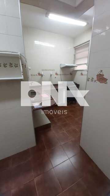 c49080c4-55db-4c52-9508-815579 - Apartamento 3 quartos à venda Botafogo, Rio de Janeiro - R$ 1.100.000 - BA31801 - 21