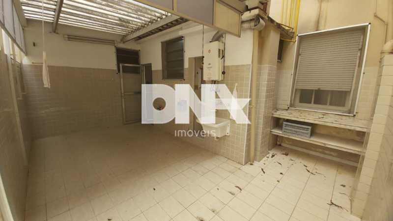 cf872a4f-a8f1-4fc1-b510-a29aae - Apartamento 3 quartos à venda Botafogo, Rio de Janeiro - R$ 1.100.000 - BA31801 - 26